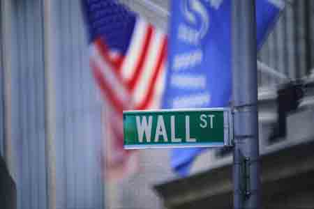wall-street two