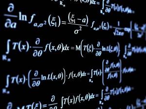blackboard two