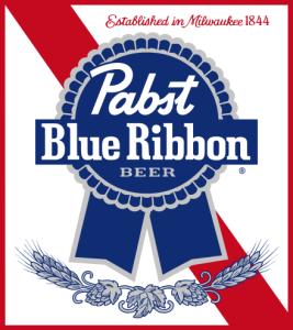Pabst_Blue_Ribbon_logo.svg