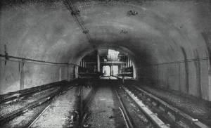 subway-tracks