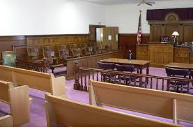 courtroom-for-yav-story