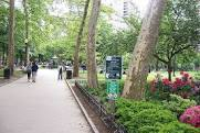 rittenhouse-square