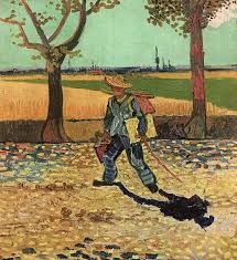 van-gogh-painter-on-road-to-tarascon