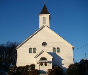 church-sam-story