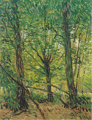van-gogh-trees