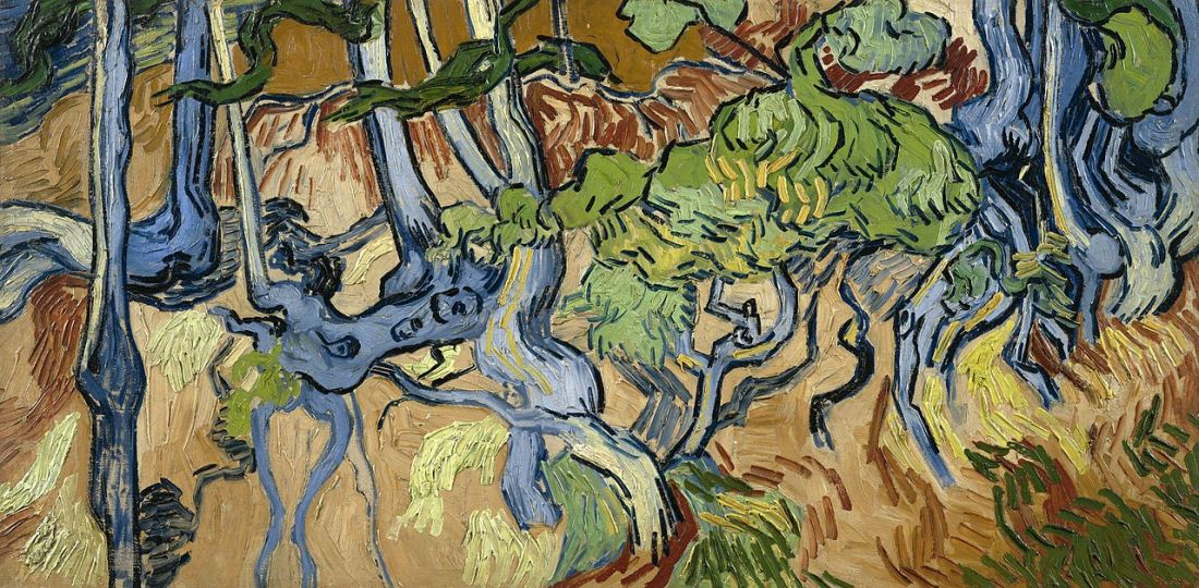 van_gogh_-_tree_roots_and_trunks