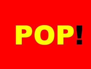 POSTCARD Big Pop 11-page-001
