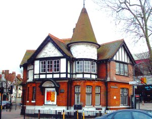 Willesden_Old_Library