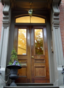 brownstonedoors
