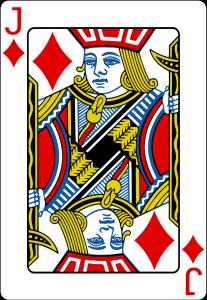 Jack_of_diamonds2.svg