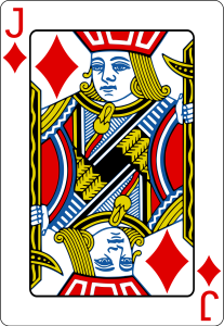 Jack_of_diamonds2.svg