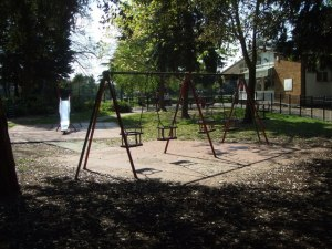 smallplayground