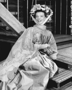 Katharine_Hepburn_American_Shakespeare_Fest_1958