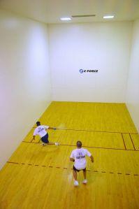 racquetball2