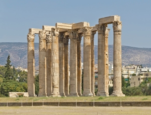 Attica_06-13_Athens_25_Olympian_Zeus_Temple