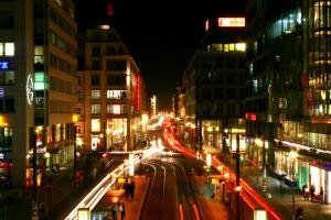 Berlin_friedrichstrasse_night