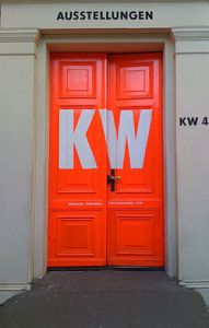 Door_of_Kunst-Werke_Berlin