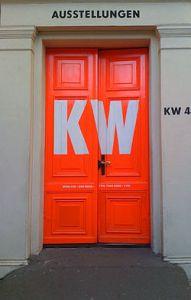 Door_of_Kunst-Werke_Berlin