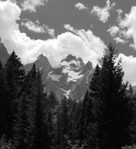 Eckert_Mountains2_Hunting Cabin