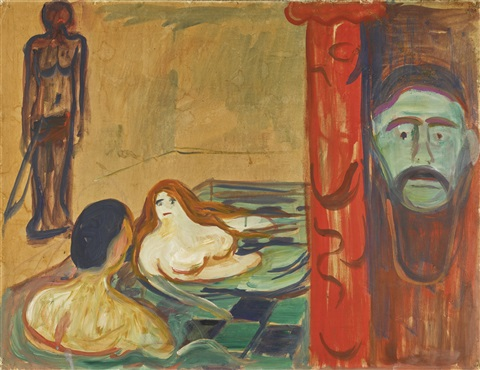 edvard-munch-sjalusi-i-badet-(jealousy-in-the-bath)