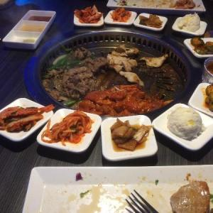gen-korean-bbq-house