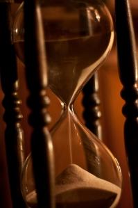 Hourglass_
