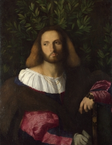 Palma_Vecchio_-_Portrait_of_a_Poet_-_Google_Art_Project