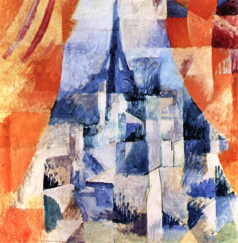 Robert_Delaunay_-_Window_with_Orange_Curtains_-_1912_-_Private_collection