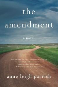 The Amendment cover as JPEG (002)
