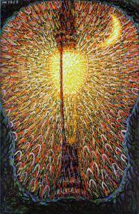 01-giacomo-balla-lampada-streetlamp-1909