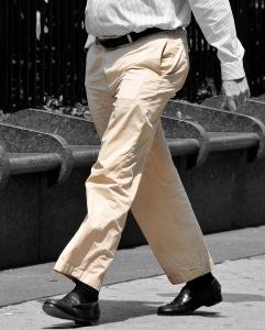 1200px-Trousers-colourisolated