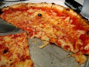 Pizzeria-03