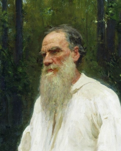 Tolstoy_by_Repin_1901_cropped