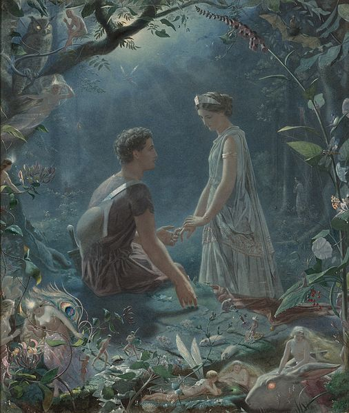 JohnSimmons-Hermia_and_Lysander._A_Midsummer_Night's_Dream