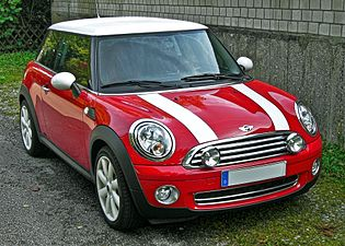 Mini_Cooper_Facelift_front