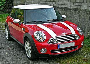 Mini_Cooper_Facelift_front