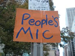 peoplesmic