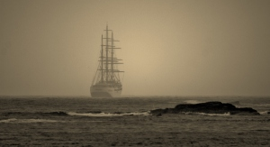 Ghost_Ship