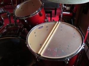 drums-632959_960_720