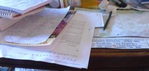 homework - Edited