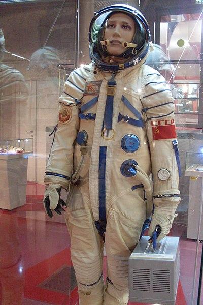 Sokol_K_space_suit