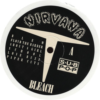 bleach_a_side_label