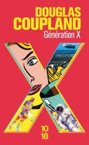 generation-x-cover