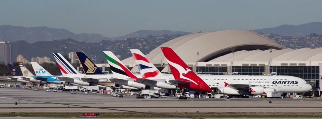 los-angeles-international-airport