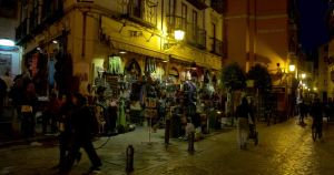 517886577-albaicin-granada-spain-nightlife-andalusia