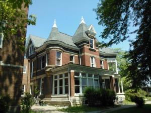 old house wikimedia