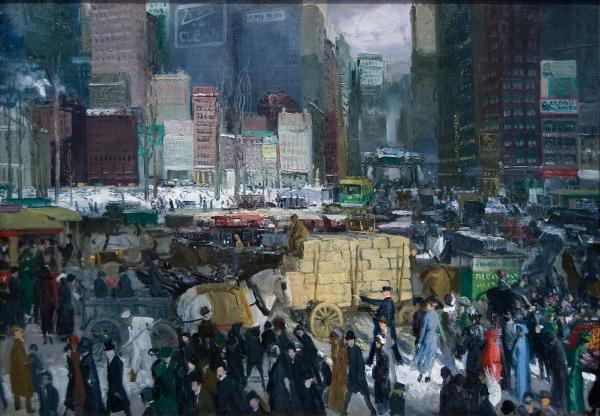 George_Bellows_-_New_York (1)
