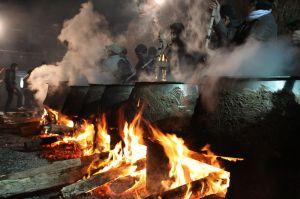 smoke n fire Ritual001