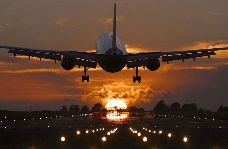 4008249-pretty-aircraft-wallpapers - Edited