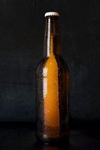 beer-bottle-cold-8840